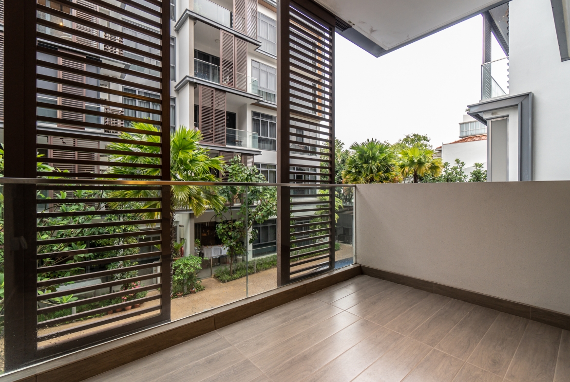 The Seawind Selling Singapore