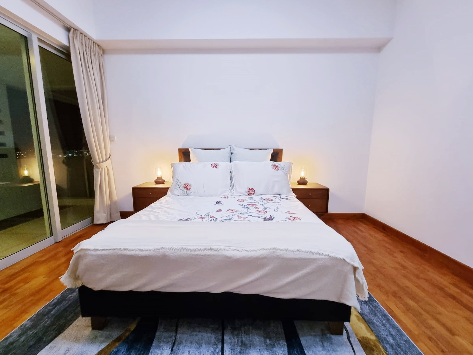 The Rochester Residences 2 Bed Selling Singapore